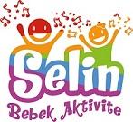 Selin Bebek Aktivite